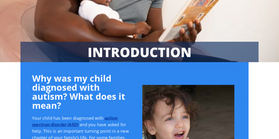 Introduction 100 Day Kit Young Children