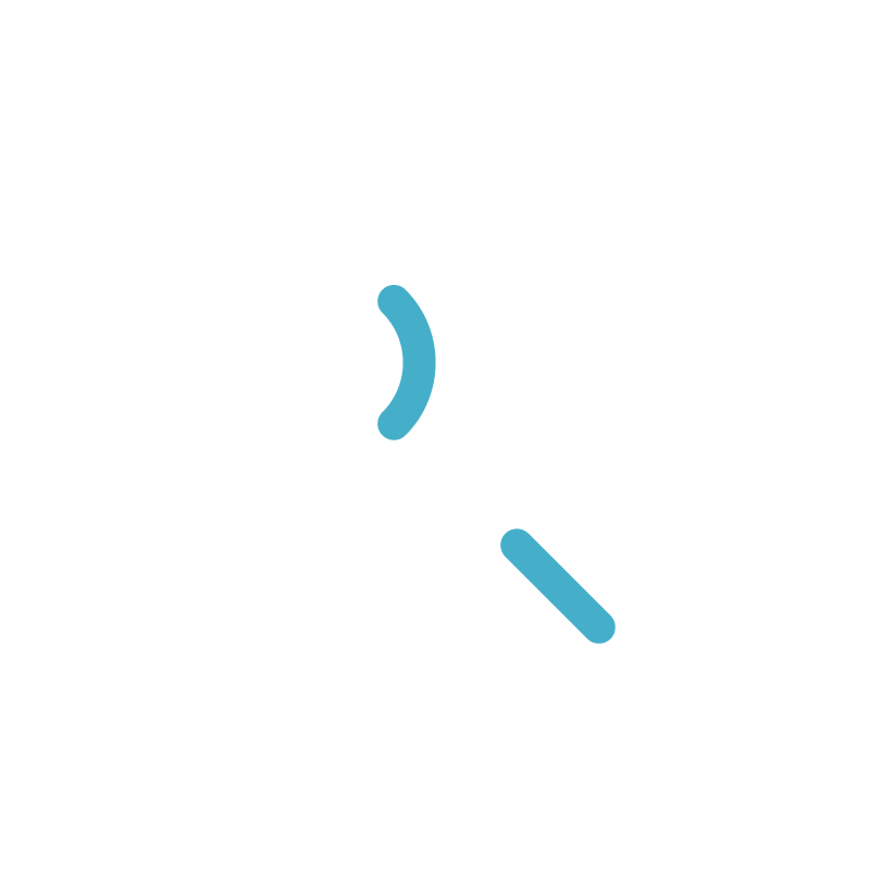 Graphic: Magnifying glass