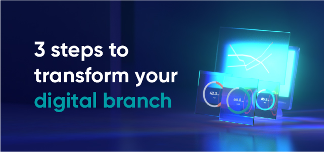 Pardot Email banner example