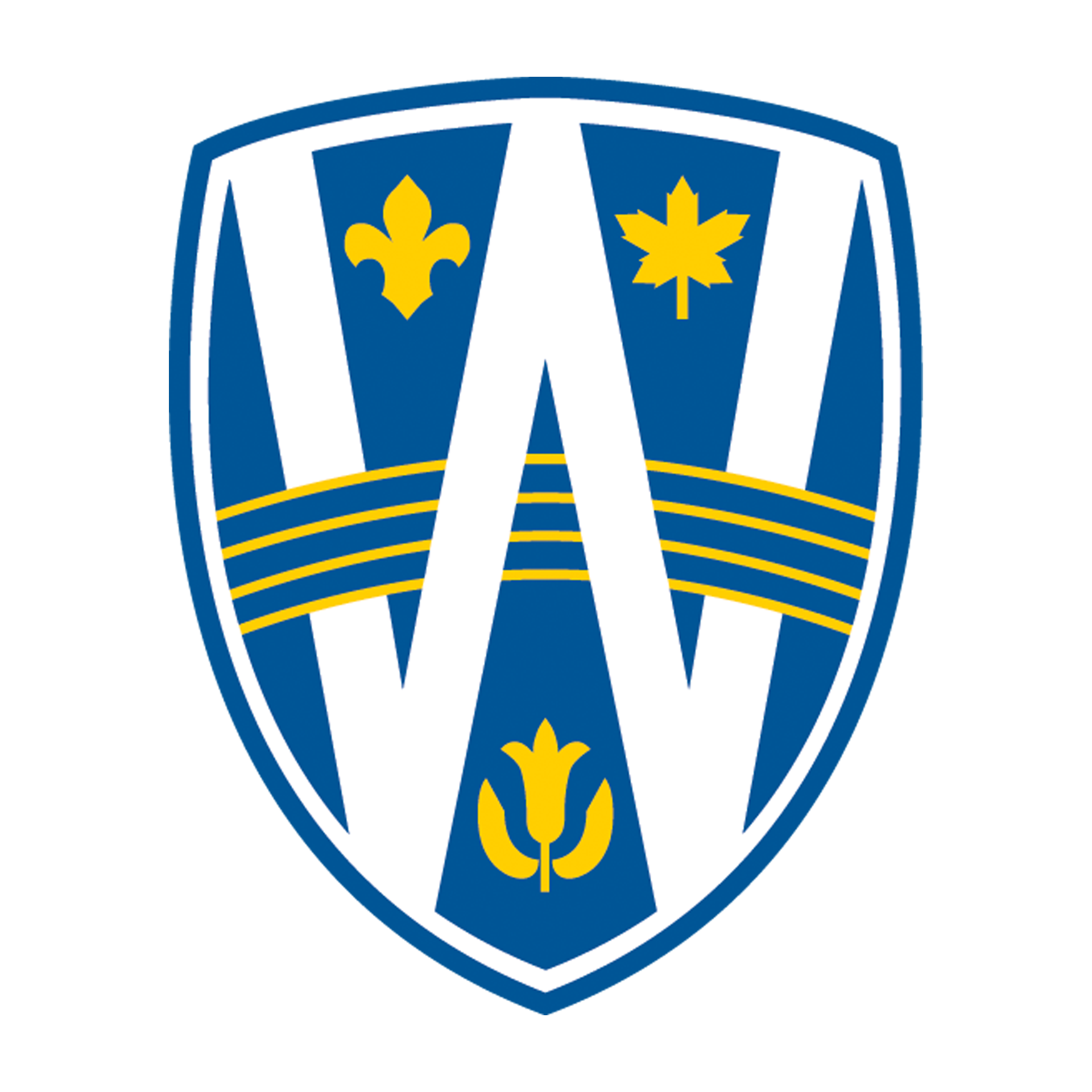 University of Windsor Shield
